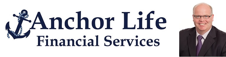 Anchor Life and Pensions