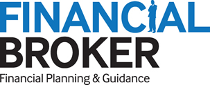 Anchor Life & Pensions Ltd - Financial Broker